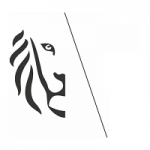 Algemeen overzicht andere authentieke bronnen Vlaamse overheid